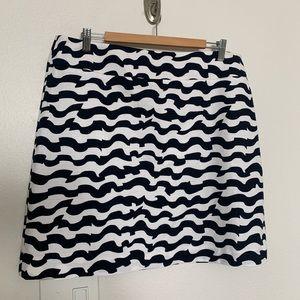 Ann Taylor | Women's Mini Skirt Plus Size Pattern